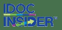 idoc_insider_logo-1