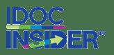 idoc_insider_logo